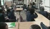 NBC: TM in a Detroit Middle School