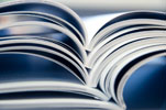 TM Research Publications