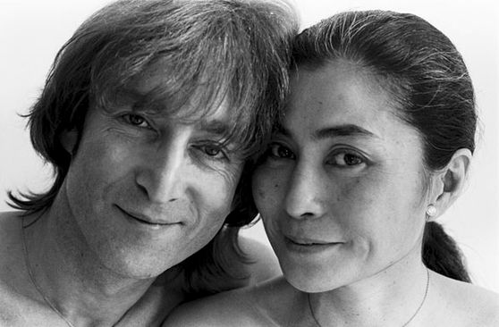 Yoko Ono Si John Lennon Etait Vivant Aujourdhui Serait Le Premier Sil La A Reconnaitre Ce Que Maharishi Mahesh Yogi Fait Pour